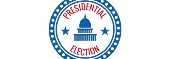 Gameschooling the Presidential Election