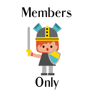 Join the Gameschool Academy Members-Only Club - Free Printables games