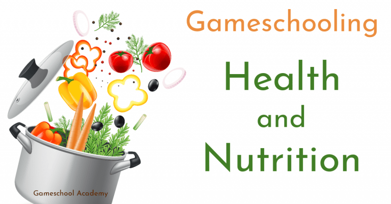 Gameschooling Health & Nutrition #gameschooling #gameschool #gameschoolacademy #homeschoolgameschool #educationalgame #gamesthatteach #boardgames #boardgame #tabletopgames #playtolearn #gamesforkids #teachingwithgames #healthgames #foodgames